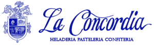 Pastelería la Concordia